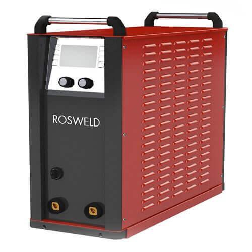 сварочное оборудование Rosweld фото 2
