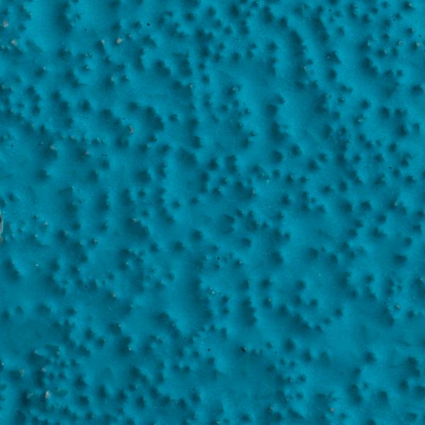 шлифовальный материал VSM ACTIROX AF890