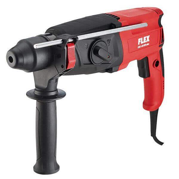 FLEX CHE 2-28 SDS-PLUS