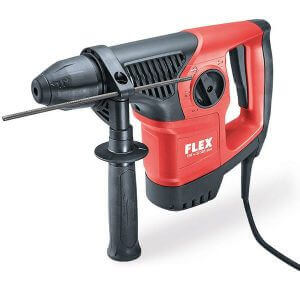 FLEX CHE 4-32 SDS-PLUS