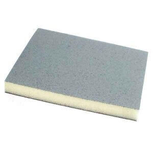 FLEXIFOAM SOFT PAD SC