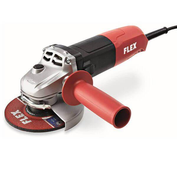 FLEX L 1001