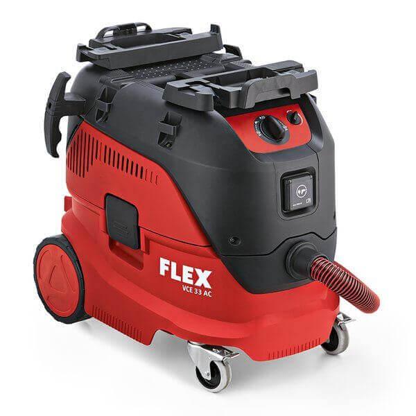 FLEX VCE 33 L AC