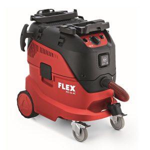 FLEX VCE 44 L AC