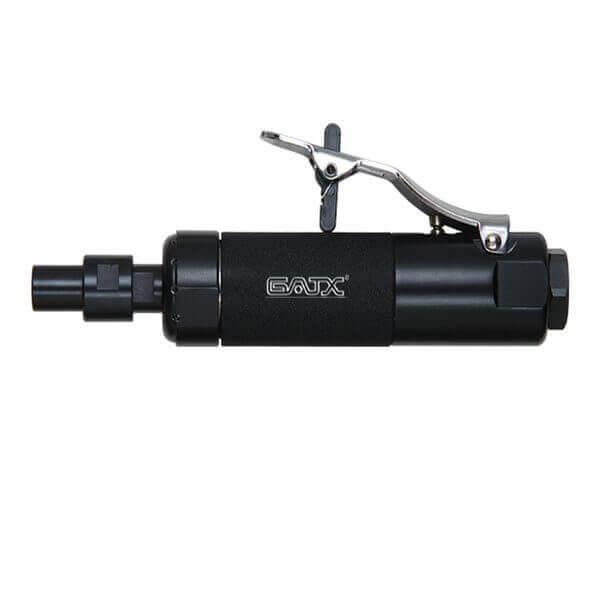 GATX GP-2268