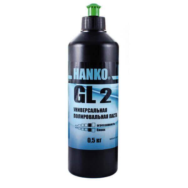 HANKO GL2