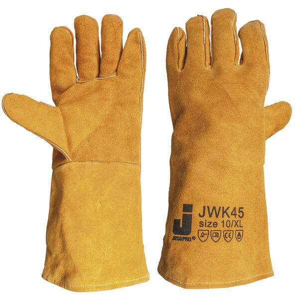 JETA SAFETY JWK45