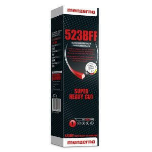 MENZERNA 523 BFF