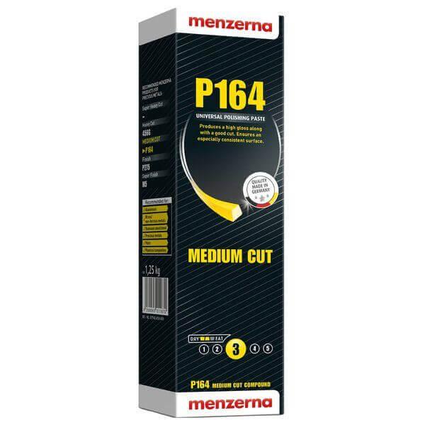 MENZERNA P164