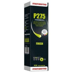 MENZERNA P275