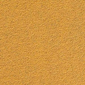 MIRKA GOLD