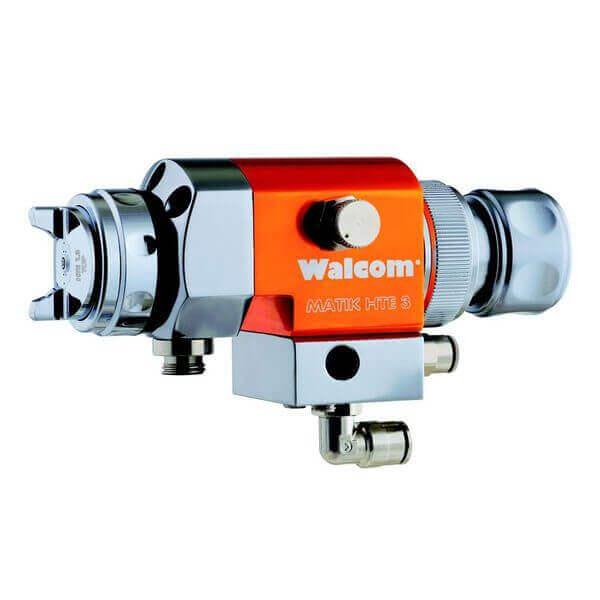 WALCOM MATIK HTE 3