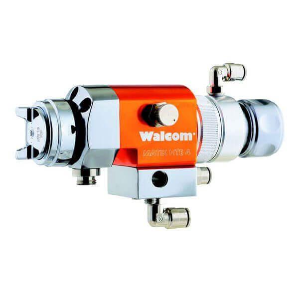 WALCOM MATIK HTE 4