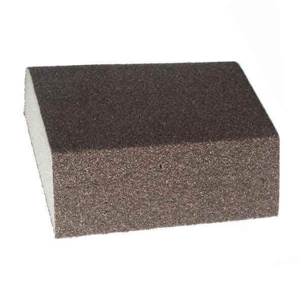 Шлифовальный блок FLEXIFOAM BLOCK A1/2R