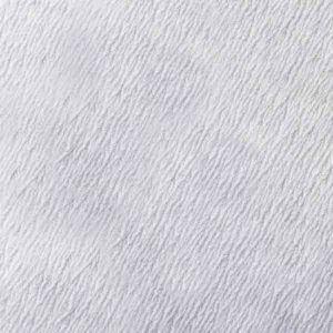 HANKO AC627 WHITE PAPER