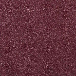 HANKO AP57 RED PAPER
