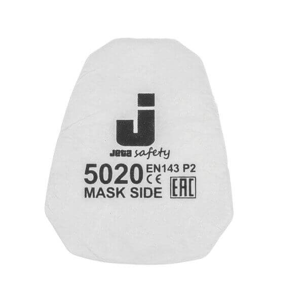 JETA SAFETY JS5020