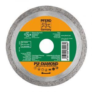 PFERD PSF-DIAMOND DG FL