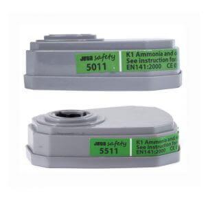 JETA SAFETY JS5011 / JS5511