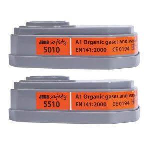 JETA SAFETY JS5010 / JS5510