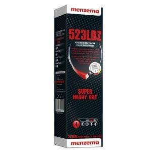 MENZERNA 523LBZ