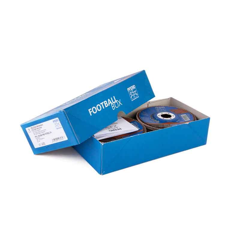Упаковка дисков PFERD фото 5