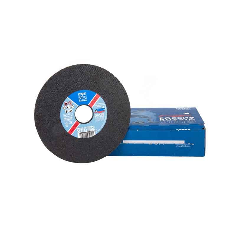 Упаковка дисков PFERD фото 3