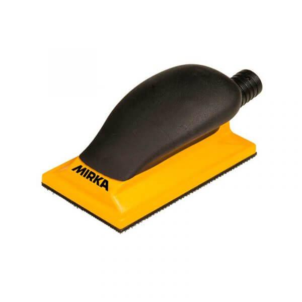 MIRKA 8391400111