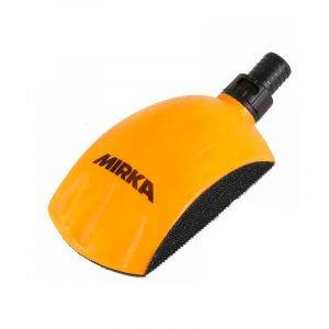 MIRKA 9190143011