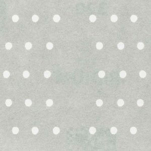 MIRKA IRIDIUM абразив на бумажной основе