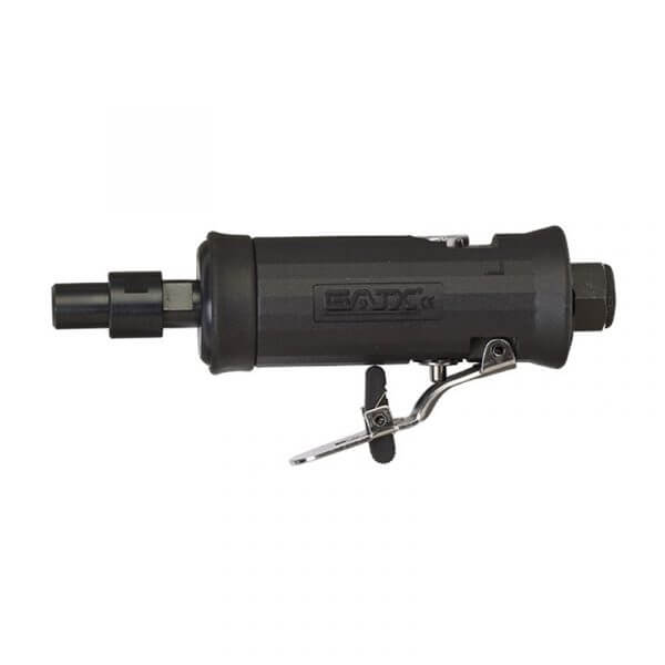 GATX GP-2756