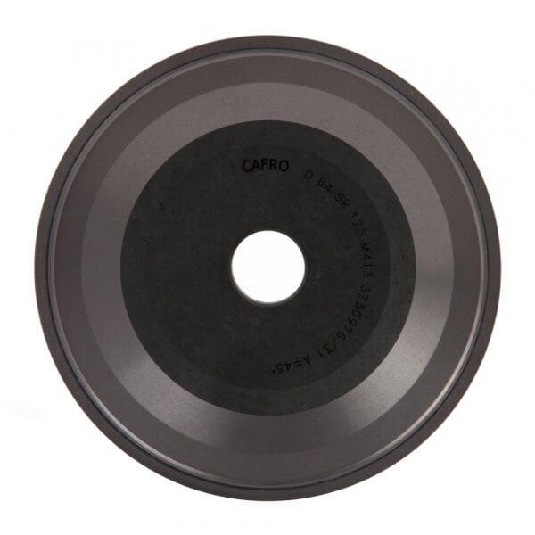 CAFRO 12V9/45° D64