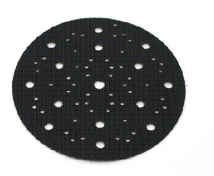 Черный диск Мирка