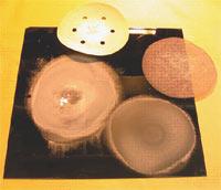 Преимущества дисков Абранет