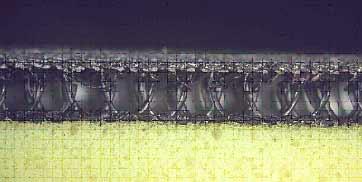 Система крючок-петля