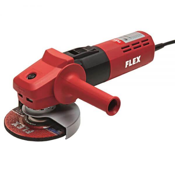 FLEX L 1506 VR угловая шлифовальная машина