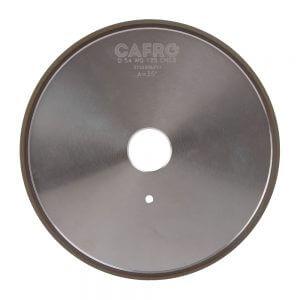 CAFRO V.03 алмазный круг