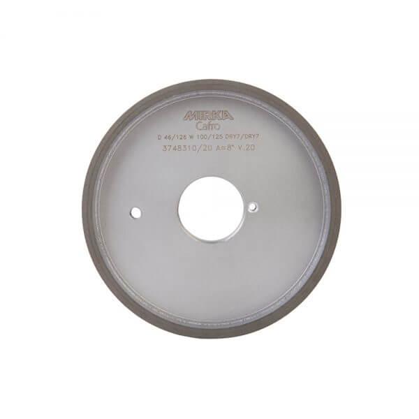 CAFRO V.20 алмазный круг