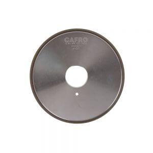 CAFRO 4V2 D64 алмазный круг
