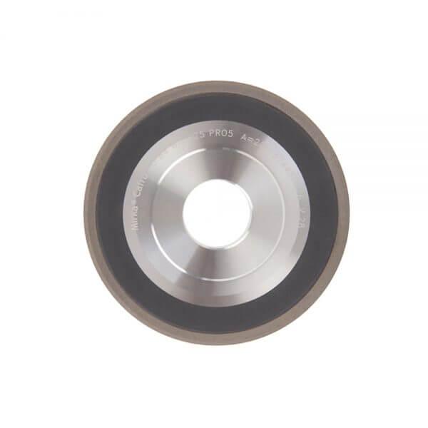 CAFRO V.28 для заточки дисковых пил