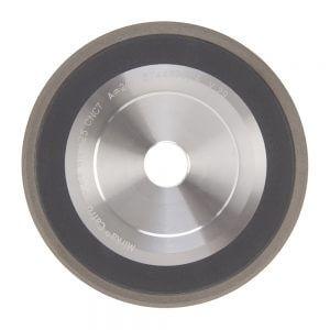 CAFRO V.29 алмазный круг