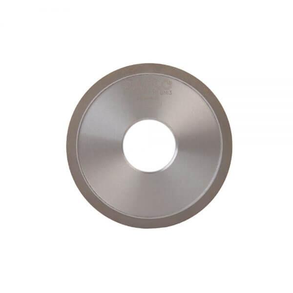 CAFRO V.32 алмазный круг для заточки