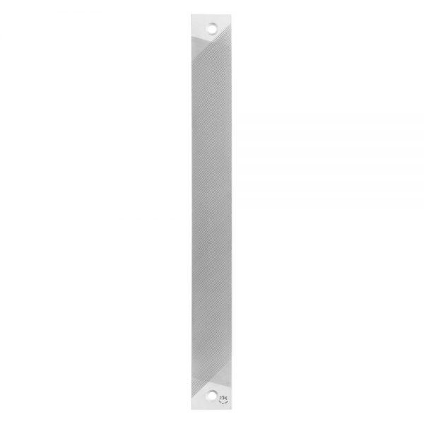 PFERD 299 полотна корпусных напильников