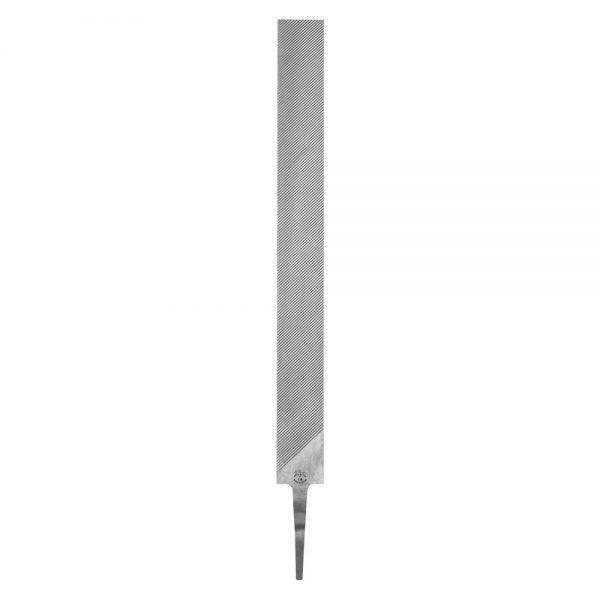 PFERD 299c изогнутые корпусные напильники