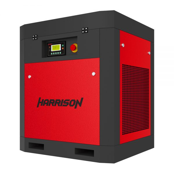 Harrison компрессор