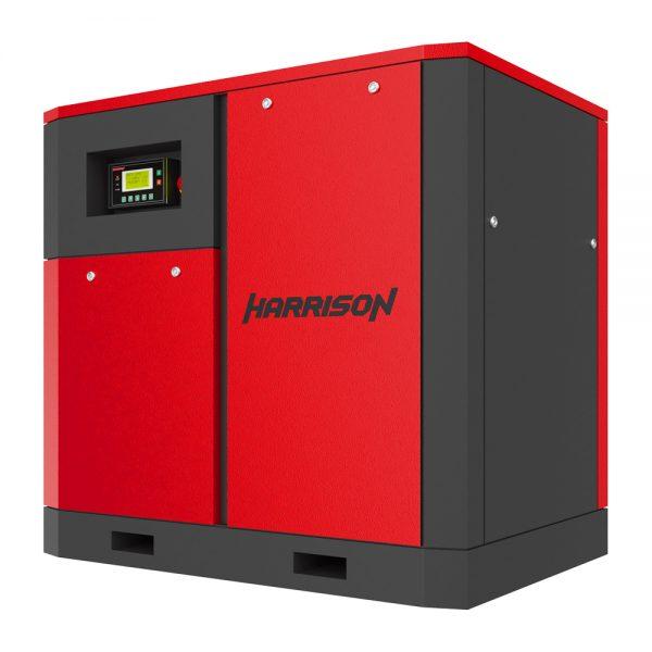 Harrison HRS компрессоры